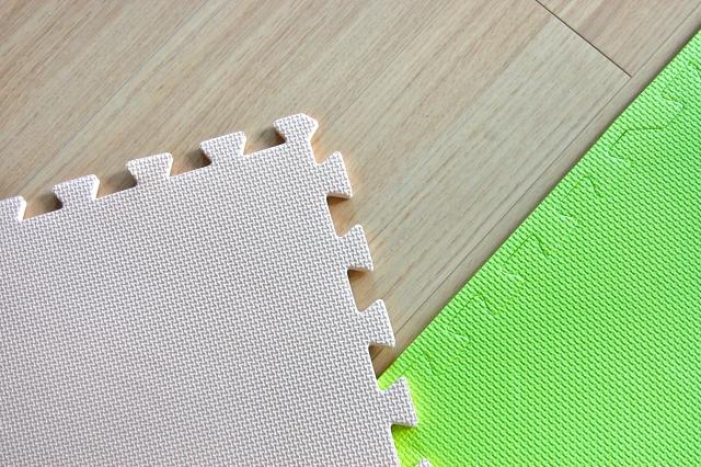お布団の下に敷くマットレスの効果!カビ対策はどうする?