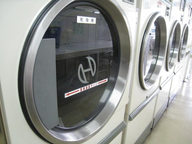 お布団についた血液は洗濯で消える?感染する病気はある?