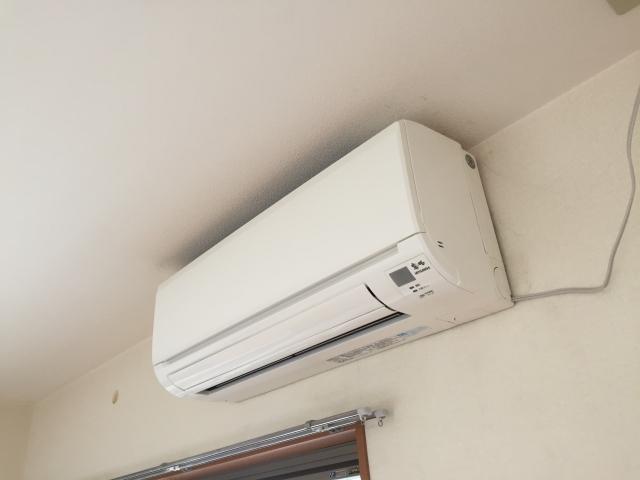 エアコンを購入する際の選び方や注意点!寝室での使い方は?