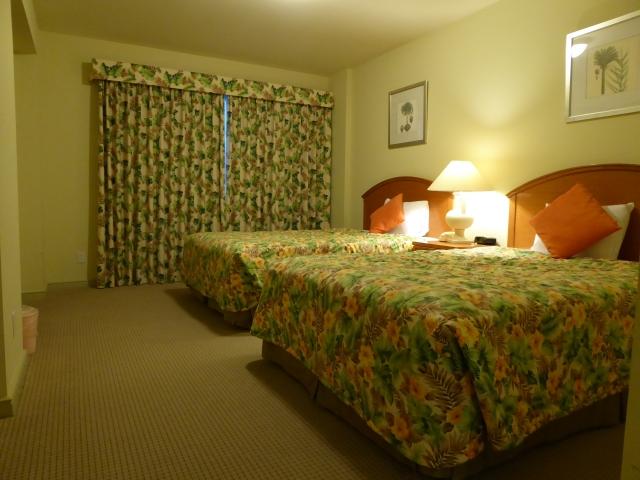 ベッドカバー、ベッドパッド、敷きパッドの正しい使い方は?