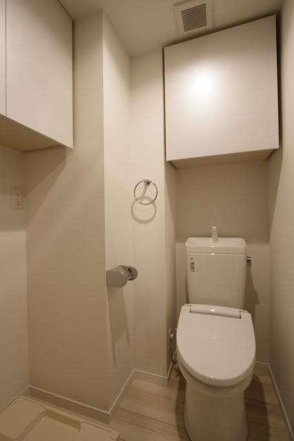 アパートのトイレが故障・水漏れ!これって入居者の責任!?
