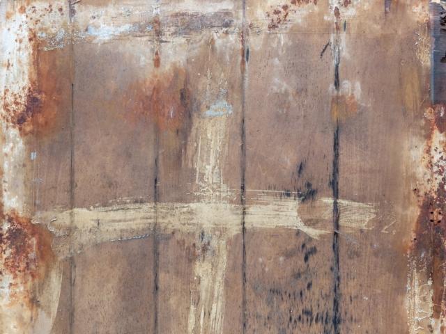 木材にできたカビの取り方と予防法!すのこベッドもカビる?