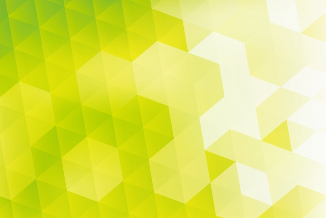 トイレや寝室に緑の壁紙を使うとどんな効果がある!?