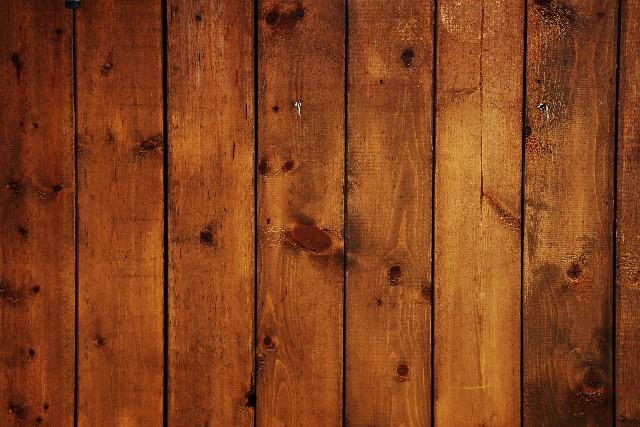 新築住宅の木材にカビが発生!?欠陥住宅なのでしょうか?