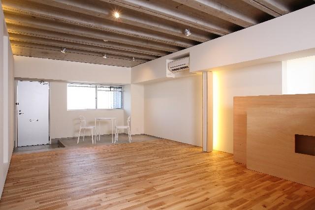 マンション購入の際、玄関や寝室のサイズ確認は念入りに!