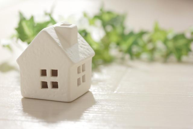 新築が欲しい!家は建売?それとも注文?値段のポイントは?