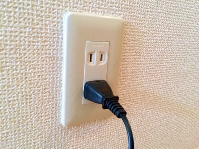 スイッチとコンセントの設置高さの標準的な目安が知りたい!