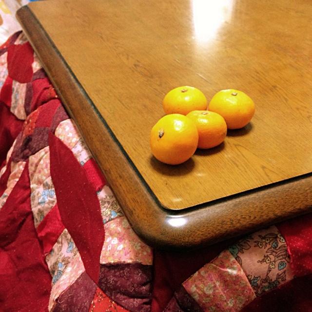 ダイニングテーブルに、こたつを取り付けるメリットは?