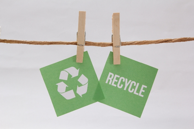古くなったお布団はリサイクルできる?お布団の処分方法
