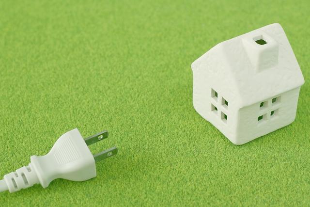 失敗しないコンセント計画!新築住宅の電気配線を色々解決!