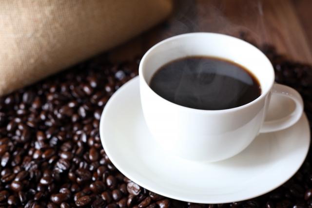 家や外でもカフェイン飲料・睡眠に悪影響?きび団子の岡山へ