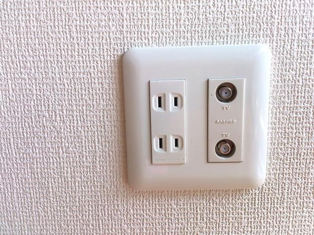 新築注文住宅で要確認!コンセント・ 電気設計/配線について