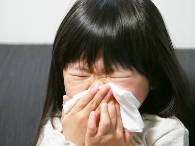 洗顔後や寝る前に、顔の保湿してますか!?寒い冬の乾燥対策