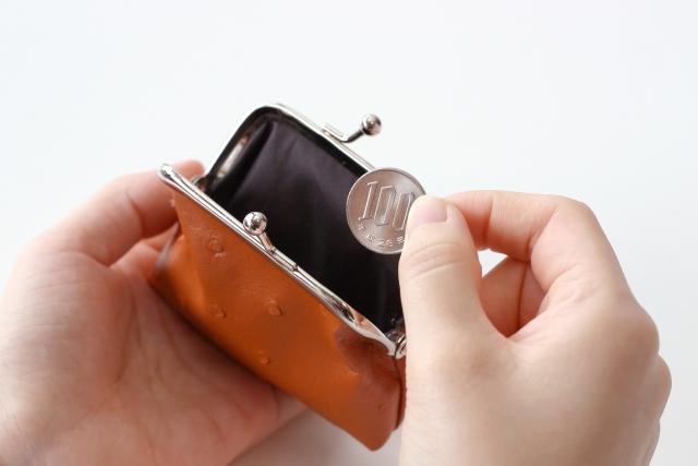 ダニやカビを退治!お布団のクリーニングを激安でできる方法