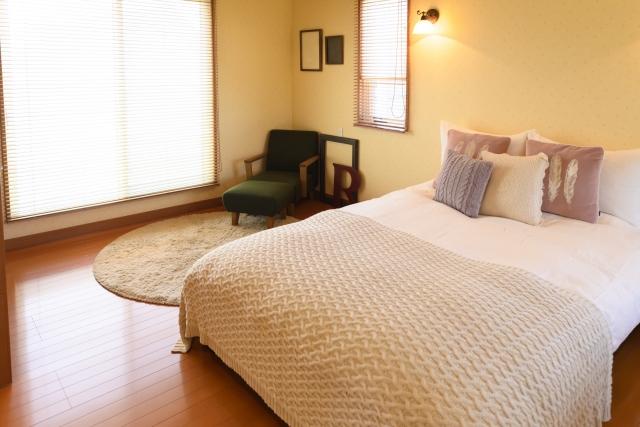 日本におけるベッドのシェアが大きなメーカーはどこか