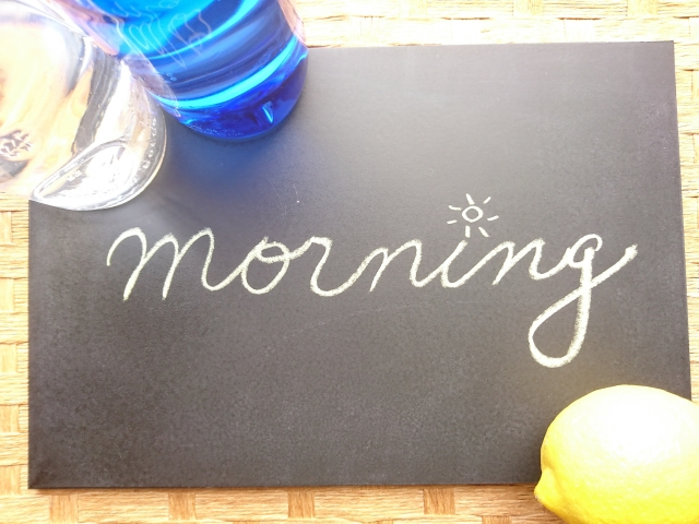 良質な睡眠を!深い睡眠で起きれない朝を改善しよう