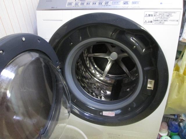 綿布団って家で洗えるの?ポリエステル布団の洗濯方法って?