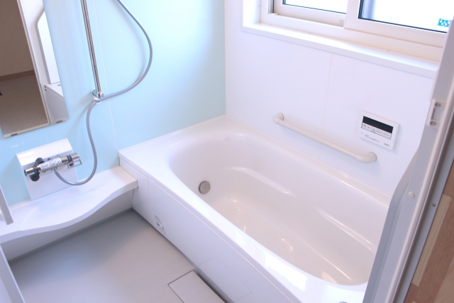 自宅でお布団を洗うには?お風呂クリーニングにチャレンジ!