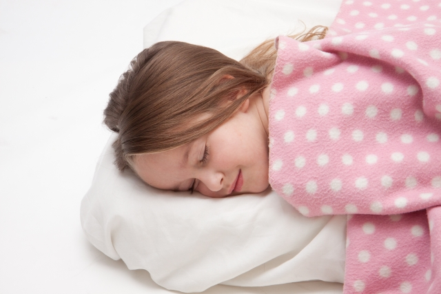 安眠寝具でぐっすり!もう二度と離れられない枕のおすすめ!