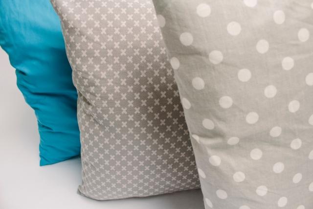 頭を支える寝具!人気の枕を通販ランキングから厳選