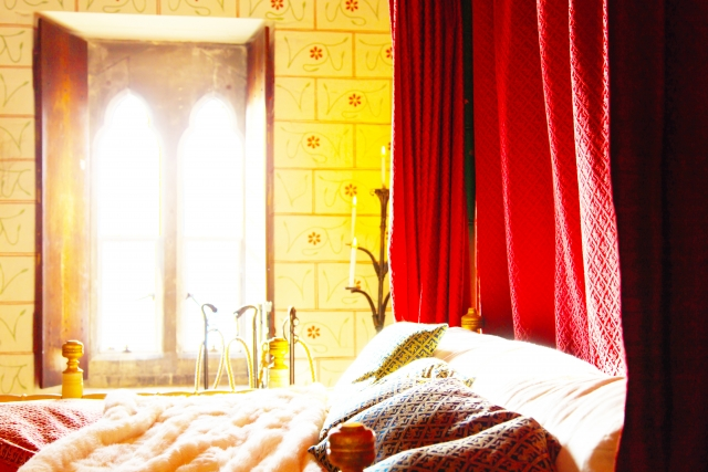 姫系寝具カバーのおすすめ6選!通販で人気の商品を紹介