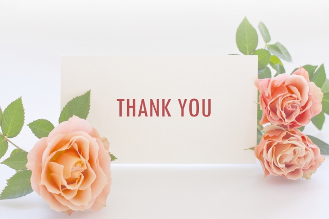 寝具をプレゼントして感謝を伝えたい!両親を労わる贈りもの