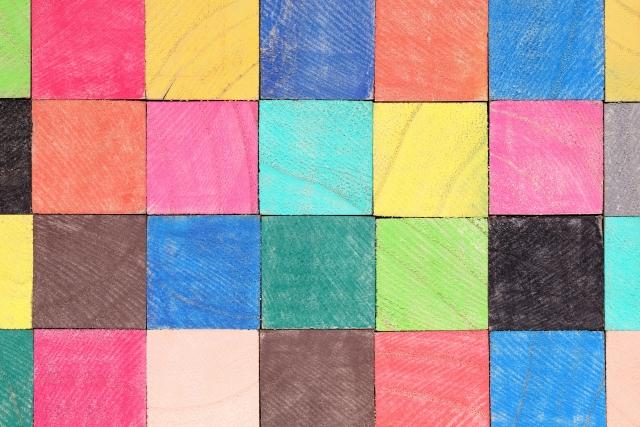 寝具の色を変えると安眠できる?おすすめの寝具の色は何色?