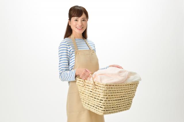 気持ちよく寝たい!寝具の洗濯の頻度はどのくらいがいいの?