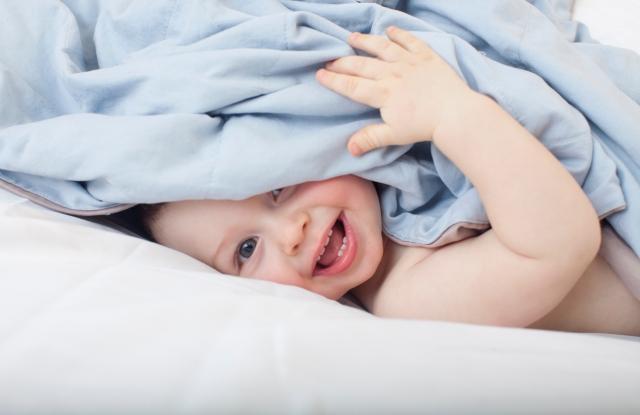 寝具を清潔に保つ高品質なシーツ6選!激安商品を厳選