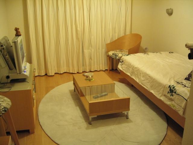 寝具のおすすめブランドを紹介!海外の人気ブランドを厳選