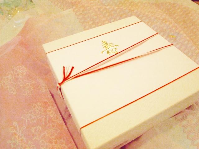 結婚祝いのプレゼントにおすすめな快適寝具を紹介!