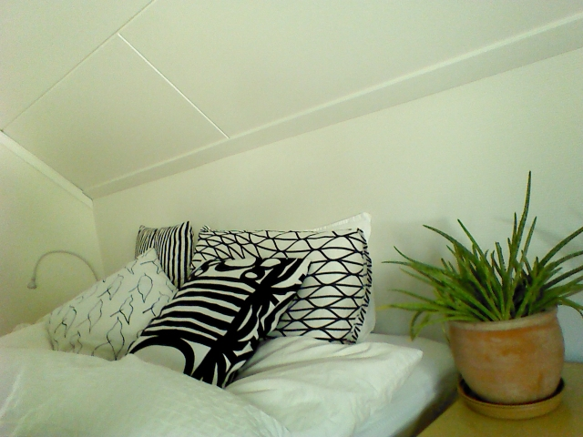 寝具のカバーをおしゃれに変えてお部屋もランクアップしよう