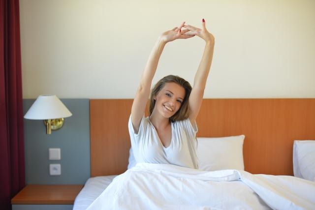 良質の睡眠に良質の寝具は必要不可欠!おすすめメーカー一覧