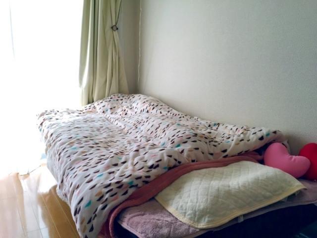 折りたたみができるベッドが欲しい!おすすめのメーカーは?