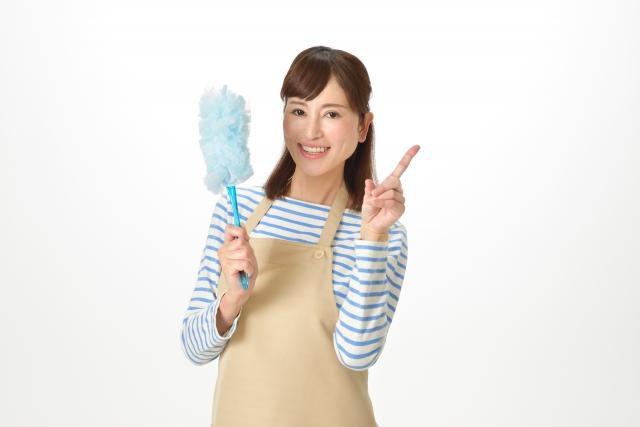 清潔なマットレスを保つために!掃除方法を知ろう!