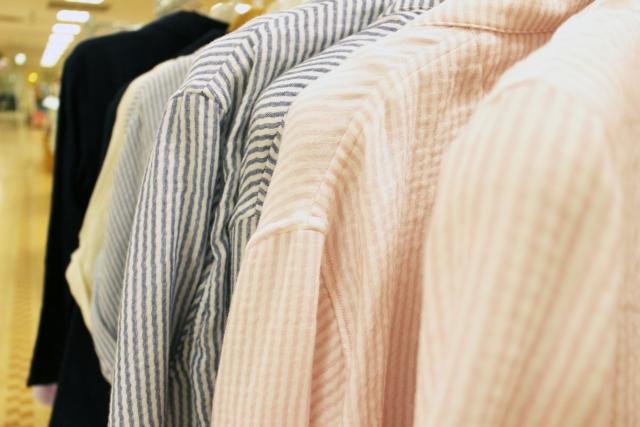 睡眠の質はパジャマで変わる!?気になるパジャマの選び方