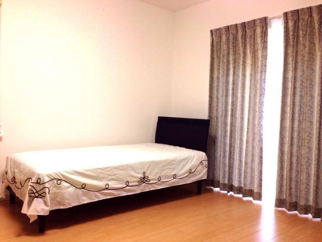 1LDKは寝室と生活空間を分けられる!インテリアはどう選ぶ?