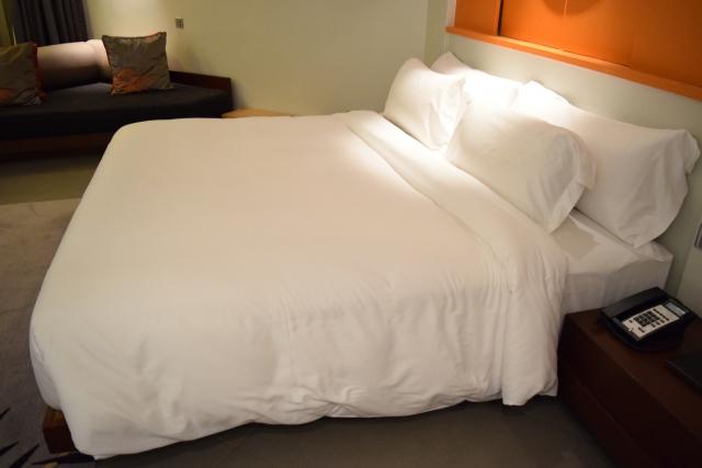 マットレスでおすすめのベッドメーカーはこれ!徹底比較