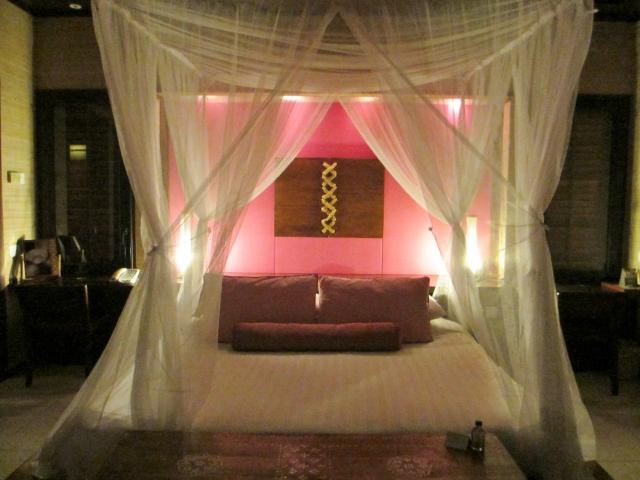 人気の天蓋付きベッドをご紹介!ホテル仕様なデザインを厳選