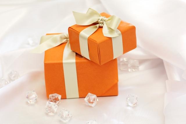 キッチンの便利グッズ5選!プレゼントに最適なのは?