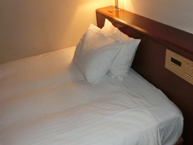 良質な睡眠のために!ベッドシーツの選び方を学ぼう!
