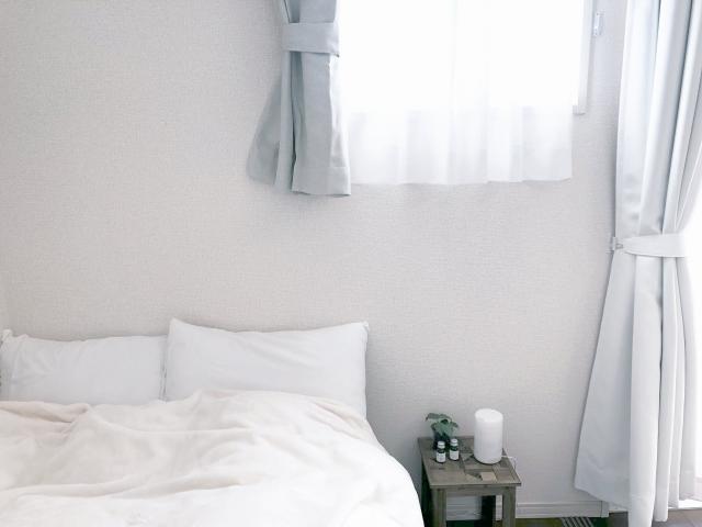 人気のベッドパッド!ダブルも選べるおすすめアイテム