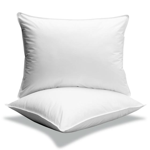質の良い睡眠を取るために枕の重要性について考えてみよう!