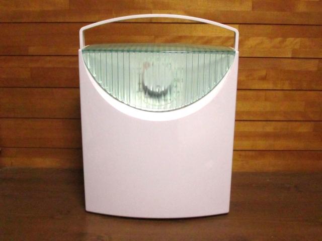 お布団のダニ対策!乾燥機の頻度は目的によって変えよう!
