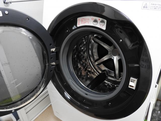 掛け布団を洗濯機で丸洗いしよう!洗うときの注意点はある?